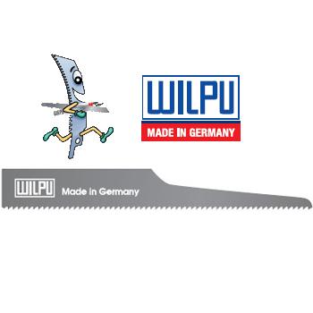 气动锯条-WP-L 2032
