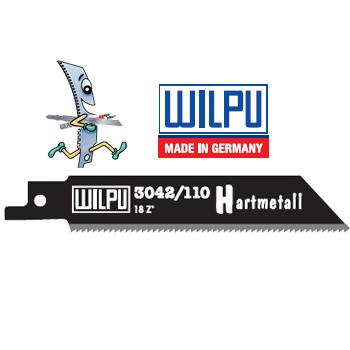 马刀锯条德国惠普WP-3042